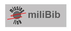 milibib