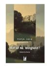 wingfield3cm.jpg