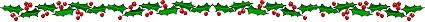 weihnachtsgirlande.jpg