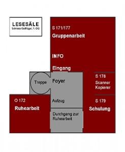 Lesesaal_Uebersicht