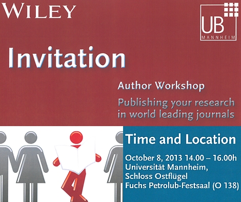 Wiley_author_workshop_2013_01