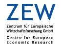 ZEW_Logo