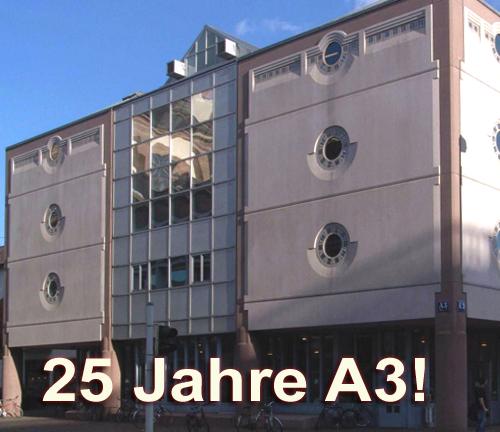 a3_25