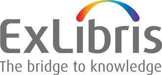 exlibris_logo_2013