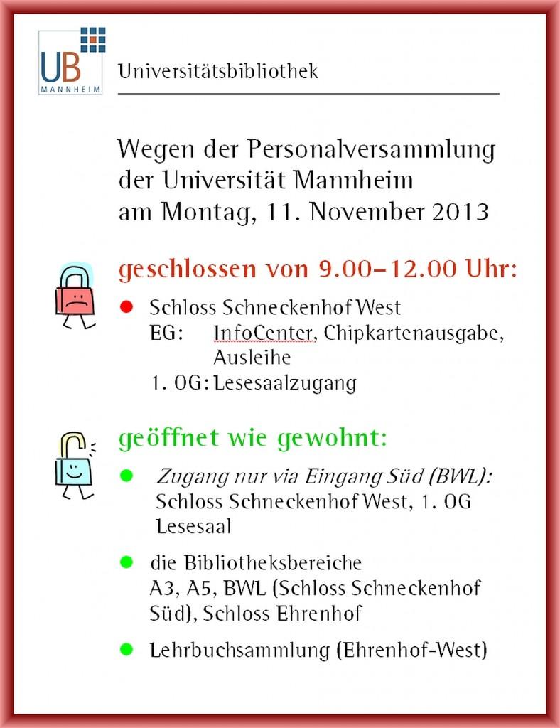 Personalversammlung_2013