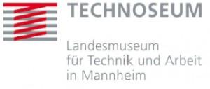 Technoseum_2013