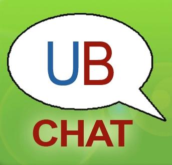 ub_chat_icon_ausschnitt