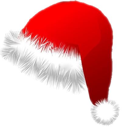 weihnachtsmuetze_2013 Kopie