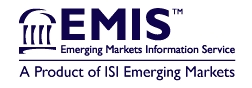 EMIS_2014