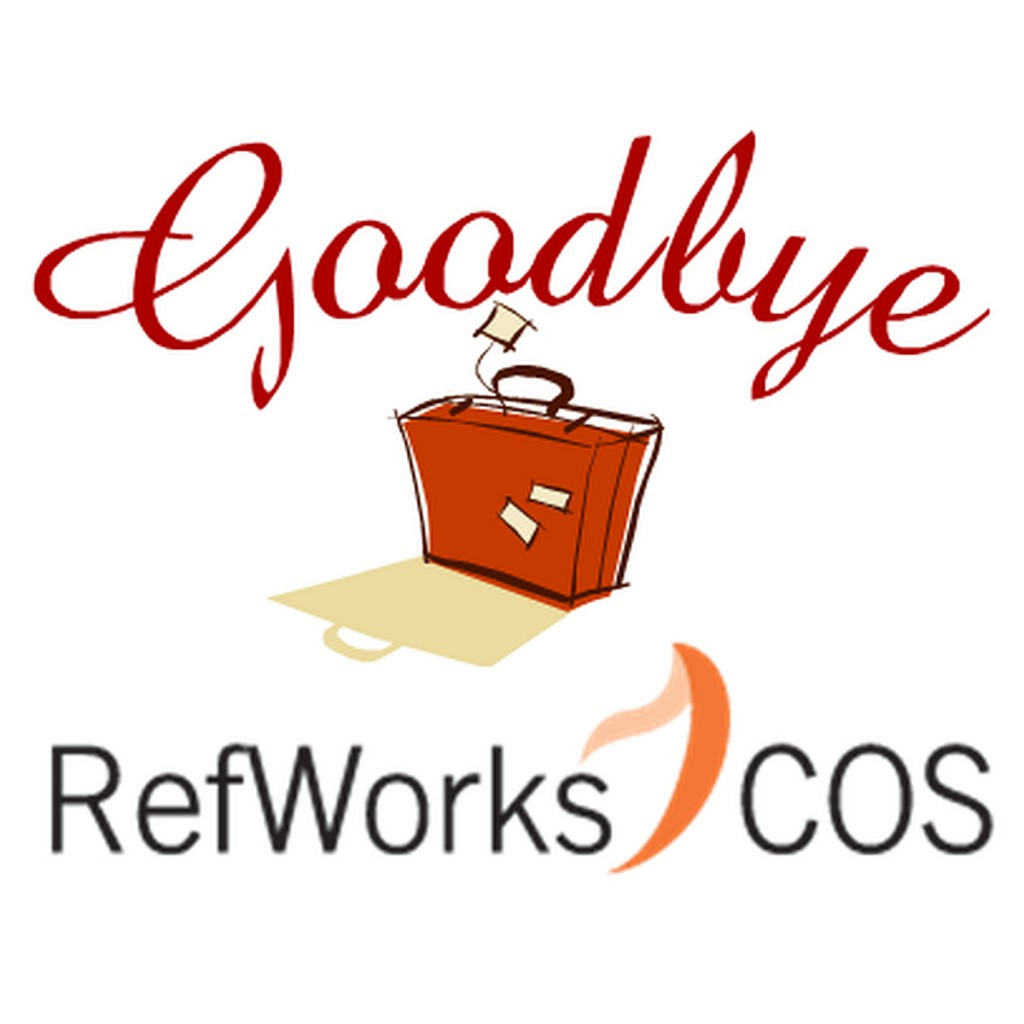 RefWorks_Ende_2014