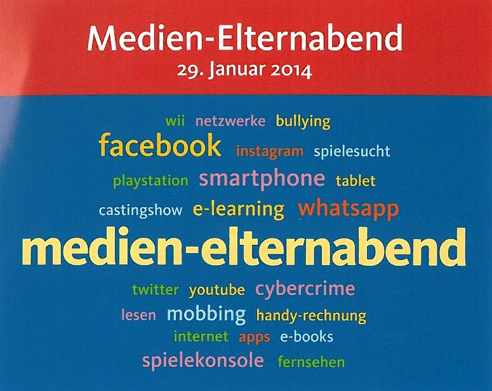 medienelternabend_stabi_mannheim_2014