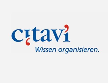 citavi_logo_2014