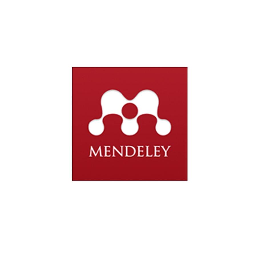 mendeley_logo_2014
