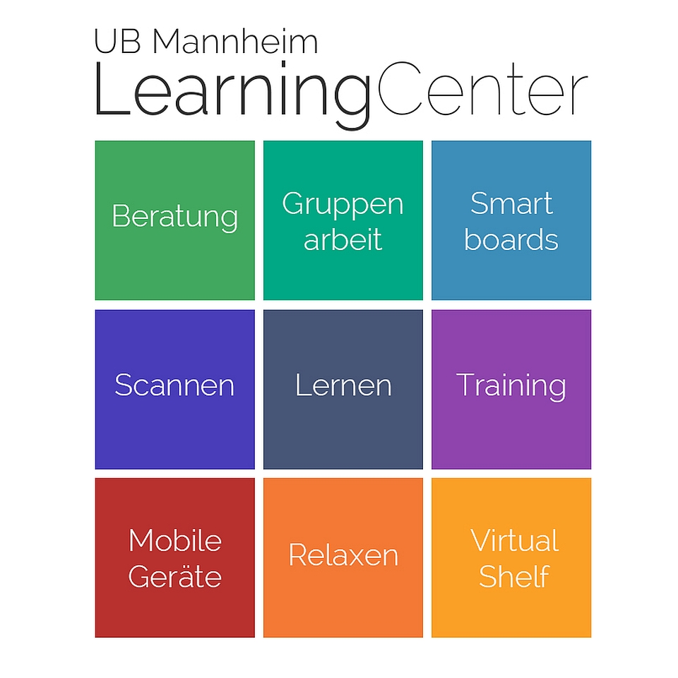 learning_center_logo_mit_Text