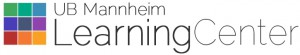 learning_center_logo_quer