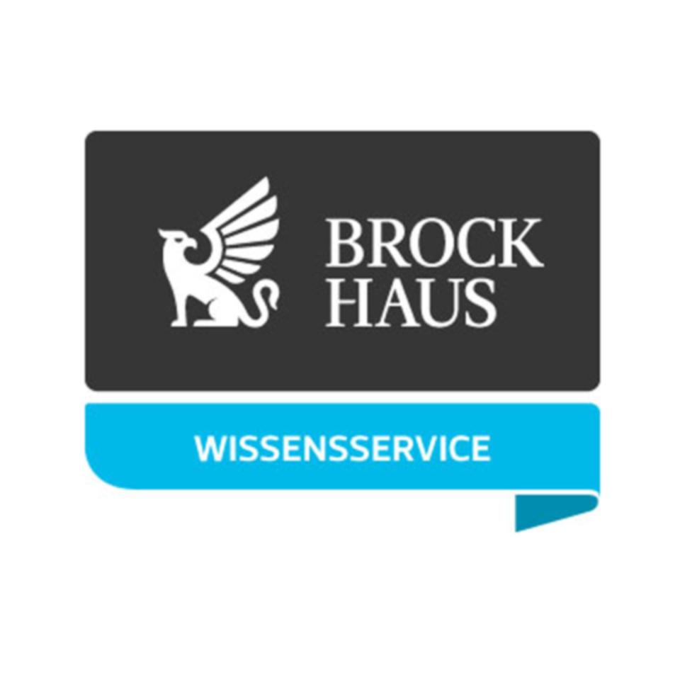 Brockhaus_2014