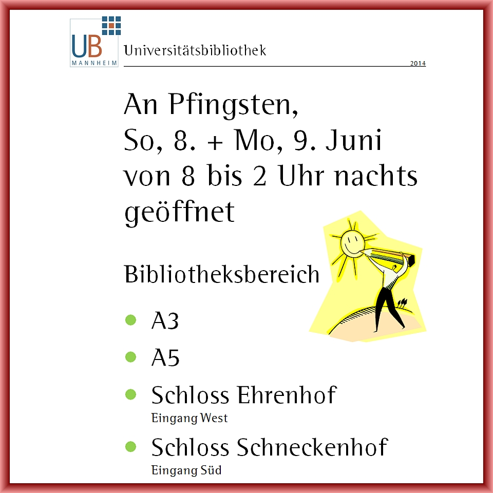 Pfingsten_Oez_2014