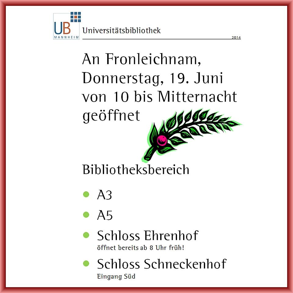 fronleichnam_2014