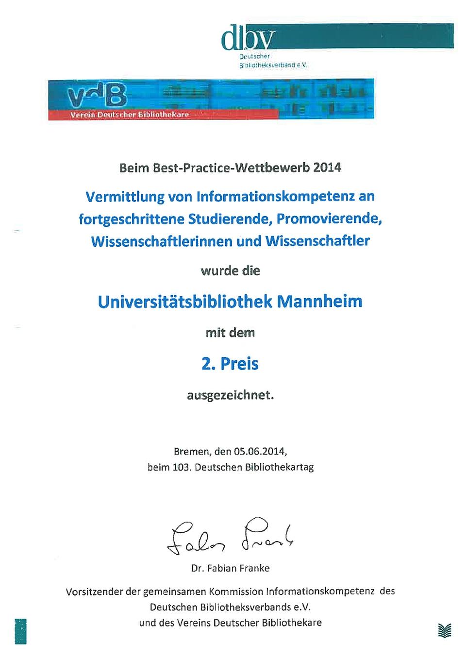 Best_Practise_2_Preis_2014
