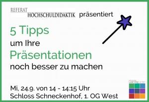 HDZ_5_Tipps_praesentation_2014