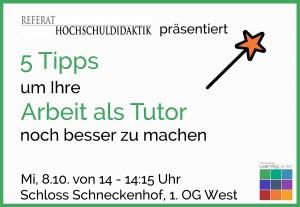 HDZ_5_Tipps_tutor_2014