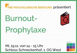PBS_LC_Burnout_2014