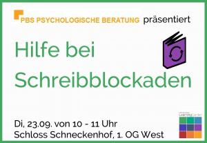 PBS_LC_Schreibblockaden_2014