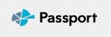 Passport_2014