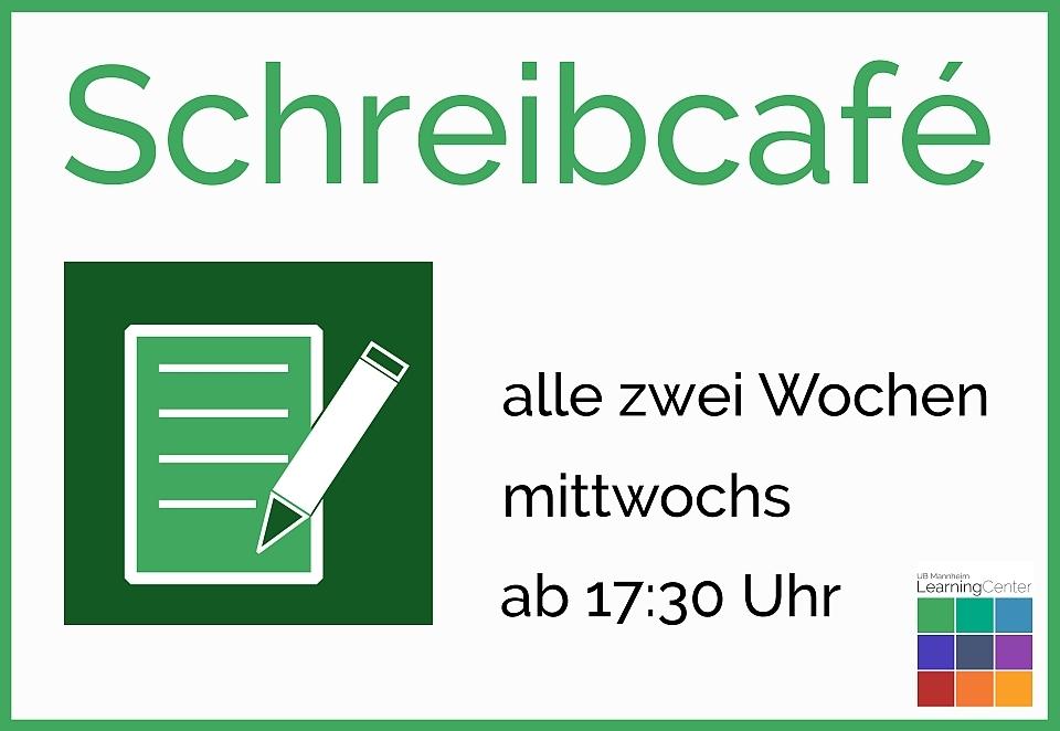 Schreibcafe_2014