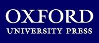 Oxford_university_press_2014