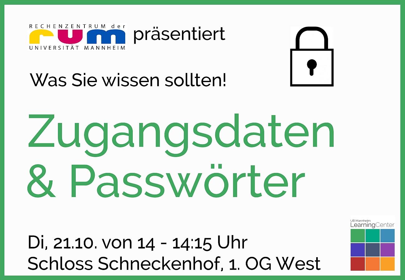 RUM_LC_Zugang_Passwort