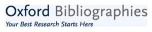 Oxford_bibliographies_online_2014