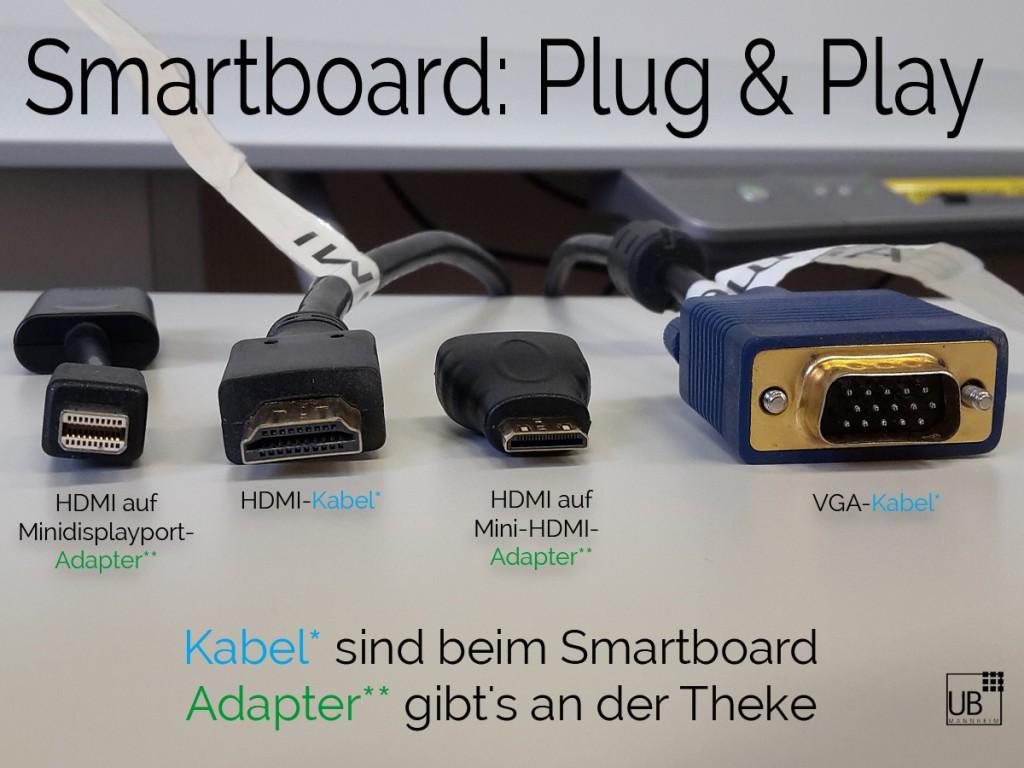 HDMI-Kabel_2015