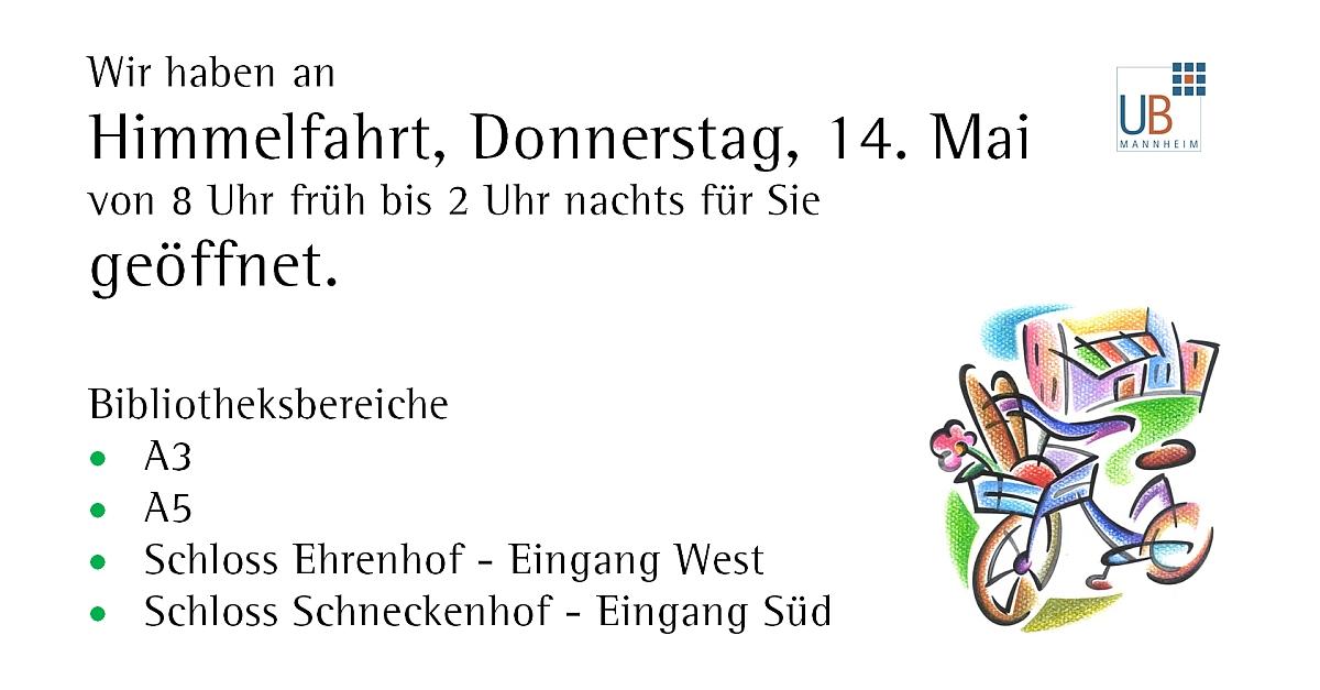 Himmelfahrt_2015