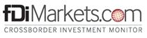 fDi_Market_2015