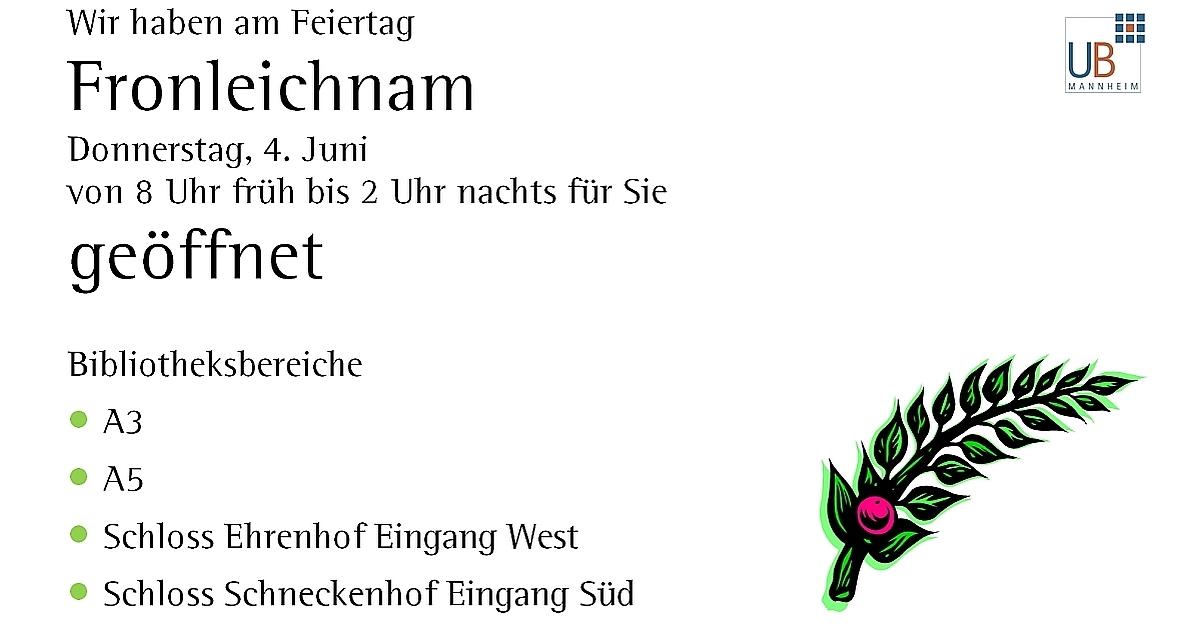 fronleichnam_2015
