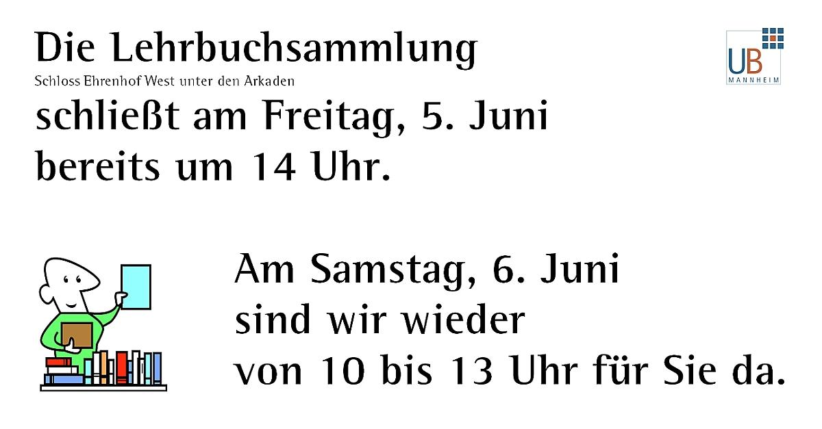 lbs_schliesst_frueher_2015