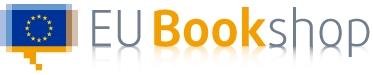 EU-Bookshop_2015