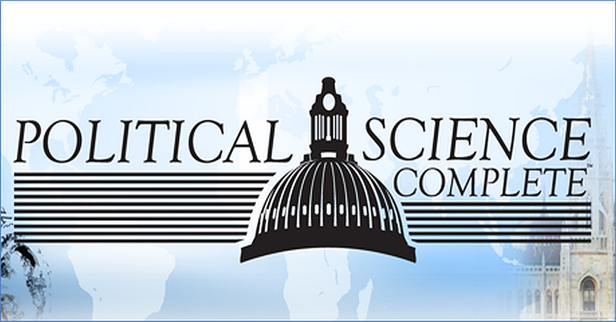 Political_Science_Complete_2015