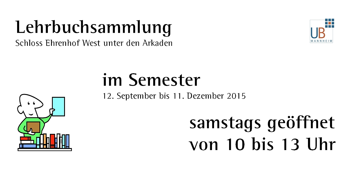 LBS_Samstag_offen_2015