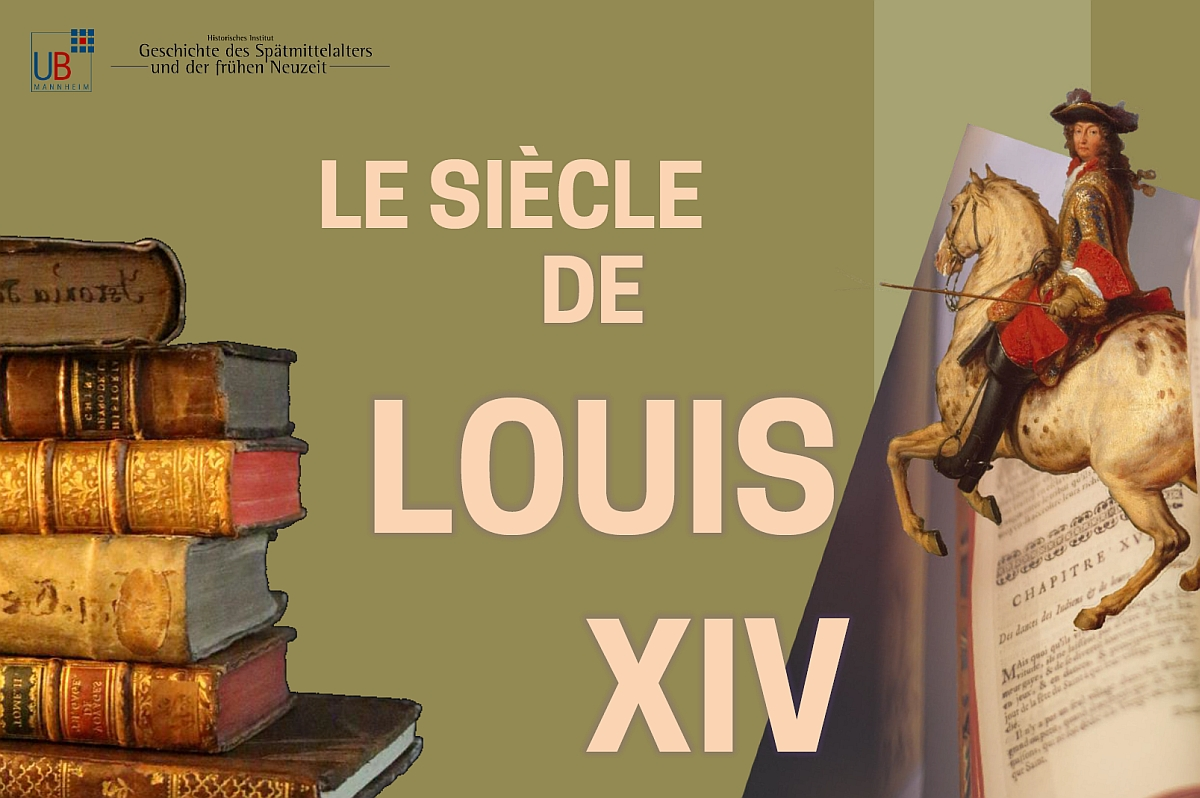 LouisXIV_2015_Ausstellung