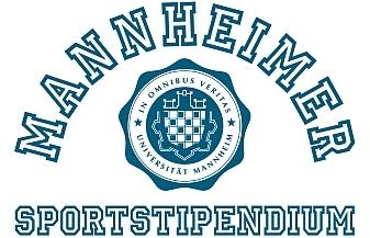 Sportstipendium_logo_klein