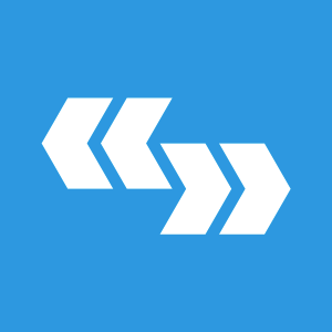 csl-logo-small-inverse-300