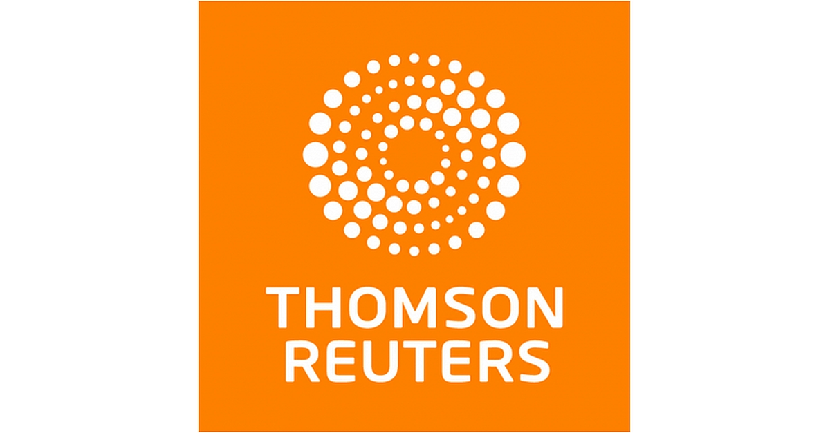 ssci_thomson_reuters