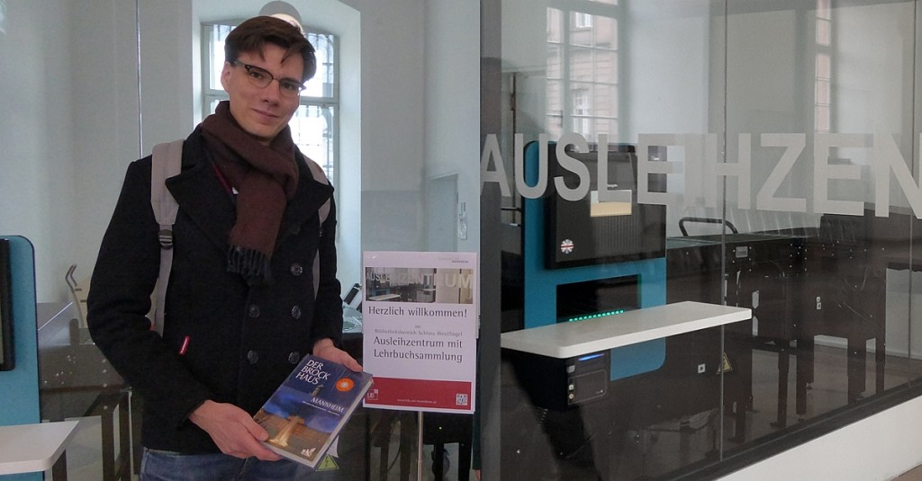 erster_besucher_rueckgabeautomat