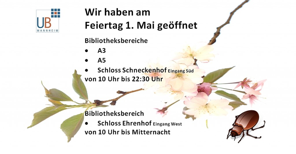 Erster_Mai_2015