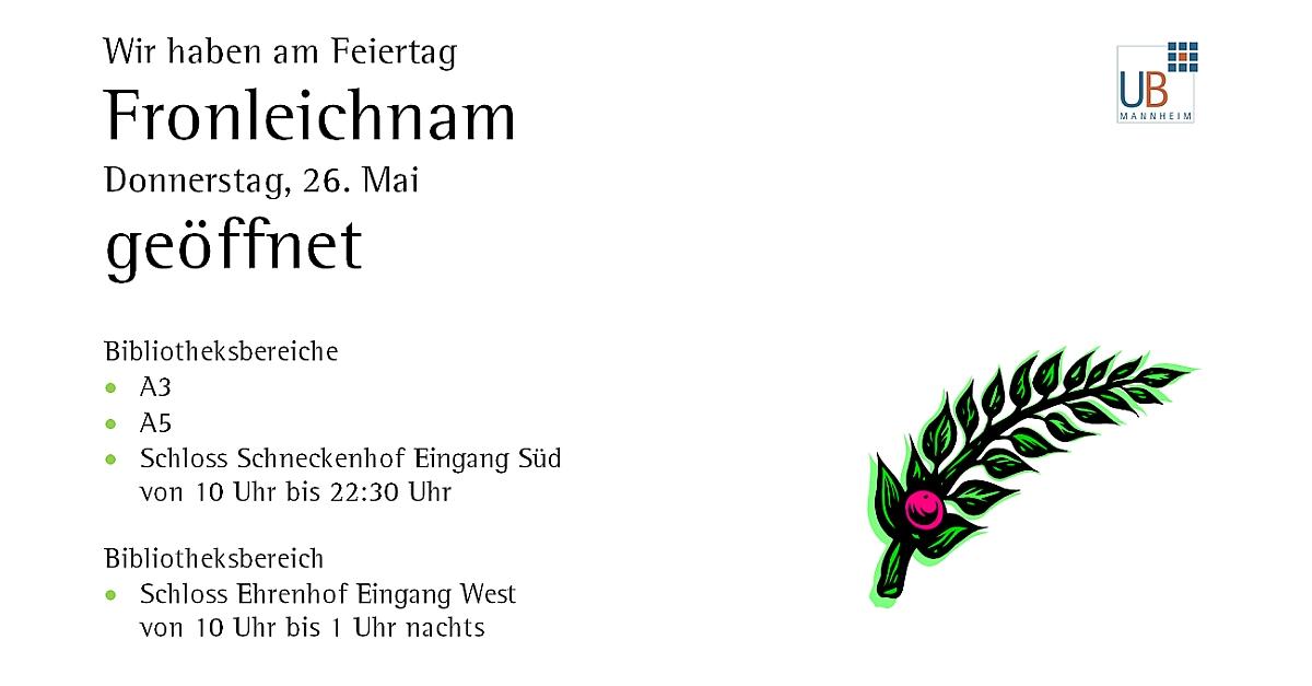Fronleichnam_2016_blog