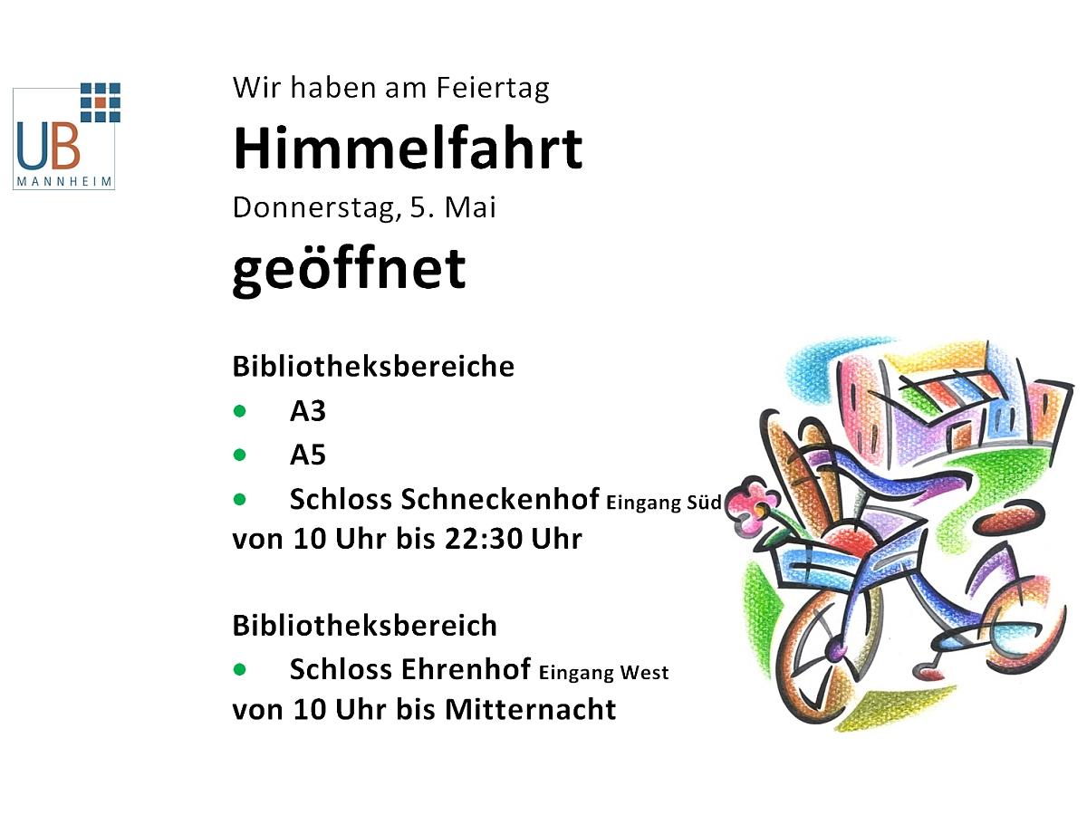 Himmelfahrt_2016