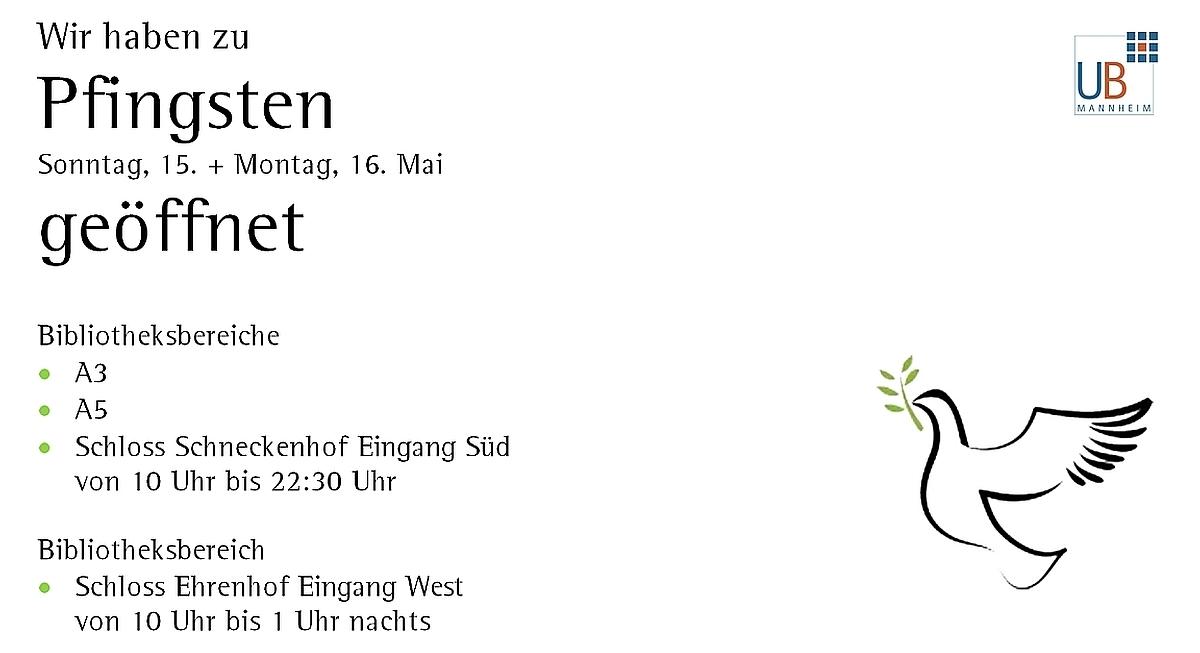 Pfingsten_2016_blog