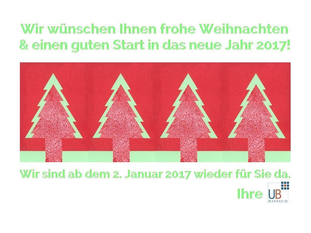 Weihnachtsgruss_2016_17